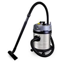 Aspirador de Pó e Líquido 20L 1400W Karcher NT2000 -