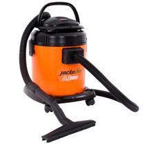 Aspirador de Pó e Liquido Profissional, 22 Litros, 1350w  AJ2218  Jacto Clean- -