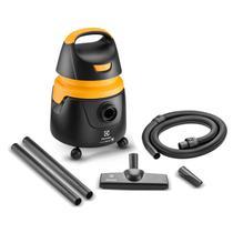 Aspirador de Pó e Líquidos Electrolux Acqua Power  110V -