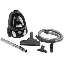 Aspirador de Pó Easy Box 1600W Electrolux -