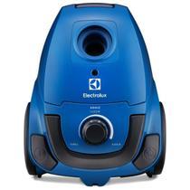 Aspirador de Pó Electrolux 1400W Sonic SON10 -