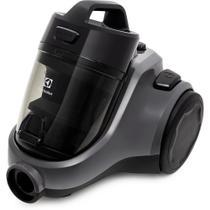 Aspirador de Pó Electrolux 1600W Filtro Hepa EAS30 -