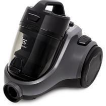 Aspirador de Pó Electrolux Easec3 EasyBox sem Saco Cinza EAS30  220 Volts -