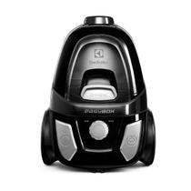 Aspirador de Pó Electrolux Easybox EASY1 1600W e Filtro HEPA -