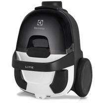 Aspirador de Pó Electrolux Lite LIT31 Branco -