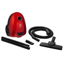 Aspirador de Pó Electrolux Neo - 1.200W - 220V - Eletrolux