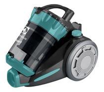 Aspirador De Pó Electrolux Smart ABS03 1.5 Litros 1300w 60HZ Filtro Hepa -