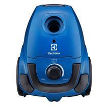Aspirador de Pó Electrolux Sonic, 1400 Watts - SON10 -