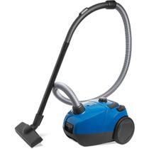 Aspirador de Pó Electrolux Sonic 1400W SON10 -