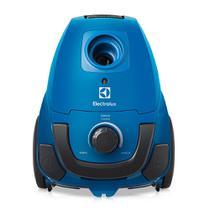Aspirador de Pó Electrolux Sonic SON10 Azul -
