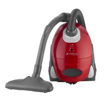 Aspirador de Pó Max Clean 1400 ASP503 com 1000W de Potência - Cadence -