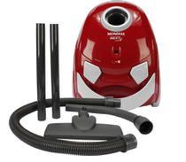 Aspirador de pó portátil 1.200 watts Next 1500 110V Mondial -