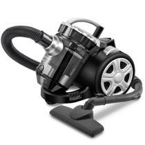 Aspirador de pó portátil 1.500 watts com filtro HEPA - AP18 - Mondial -