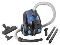 Aspirador de Pó Portátil Electrolux 1200W - com Filtro HEPA Smart