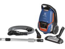 Aspirador de Pó Portátil Electrolux 1250W - com Filtro HEPA Ultra One