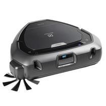Aspirador de Pó Robô Electrolux Pure i9.2 com Visão 3D Bivolt P1924SGM -