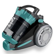 Aspirador de Pó sem Saco 1300W Smart Electrolux com Filtro HEPA e Bocal para Estofados (ABS03) -