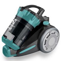 Aspirador de Pó Smart Electrolux 1300W -