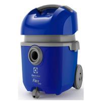 Aspirador Electrolux Flex Flexn - Eletrolux