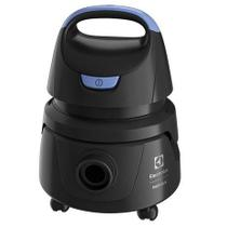 Aspirador Electrolux Hidrolux 1250W - Awd01-2 220V -