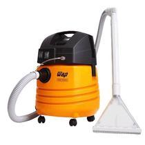 Aspirador Extratora Lavadora Estofado Wap Carpet Cleaner 1600w 220v -