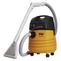 Aspirador Extratora WAP Carpet Cleaner 25L 127V -