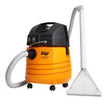 Aspirador Lavadora/Extratora Carpet Cleaner 25L 220V - Wap -