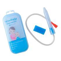 Aspirador nasal nosefrida - babydeas -