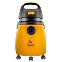 Aspirador Pó GT3000/30N Água/Pó S.Prof.220V Electrolux -
