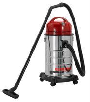 Aspirador po/ liquido 1400w 110v 20l schulz 925.0058-0 -
