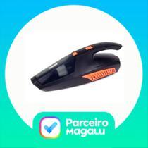 Aspirador Portátil De Alta Potência Tomate MXC-002 120W - Mc Celular