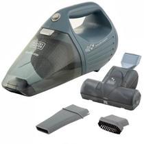 Aspirador Portátil Dustbuster Aps1200pet 1200W - Black & Decker - Black Decker