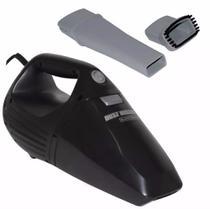 Aspirador Portatil E Soprador De Pó 750w 220v Black Decker VH800 - Black&Decker