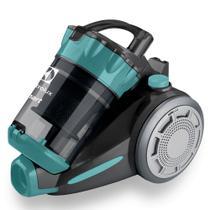 Aspirador sem Saco para Pó Smart Electrolux (ABS03) -