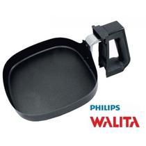 Assadeira Antiaderente  Airfryer Philips Walita Ri9240 Nova! -