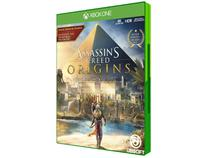 Assassins Creed Origins para Xbox One - Ubisoft
