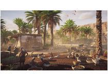 Assassins Creed Origins para Xbox One - Ubisoft