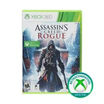 Assassins Creed Rogue -  Xbox 360 / Xbox One - Ubisoft
