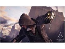 Assassins Creed Syndicate para Xbox One - Ubisoft -