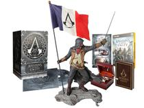 Assassins Creed Unity - Collectors Edition p/ PC - Ubisoft
