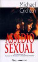Assedio sexual - 724 - Lpm