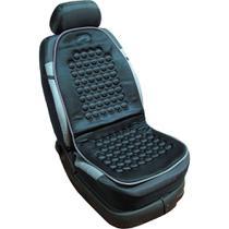 Assento Massageador Automotivo 7255 Luxcar -