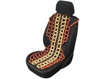 Assento Massageador Automotivo com Bolinhas - Luxcar Acessórios Internos  7259