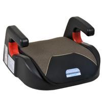 Assento Para Automóveis Protege Mesclado Bege - Burigotto -