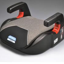Assento Para Automoveis Protege Mesclado Cinza IXAU3027PR34 - Xeryus
