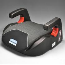 Assento Para Automoveis Protege Mesclado Preto IXAU3027PR94 - Xeryus