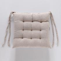 Assento para Cadeira Futton Caiobá 45cm x 45cm - Hedrons -