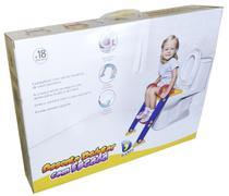 Assento Redutor com Escada - 3560 - Dican -