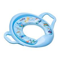 Assento Redutor Sanitário - Lolly Baby -