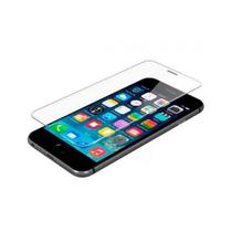 Assistência técnica para troca de tela frontal - iPhone 4s - Cellairis